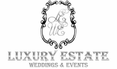 Luxury Estate Weddings & Events